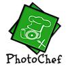 PhotoChef